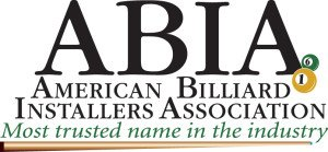 American Billiard Installers Association / Lake Tahoe Pool Table Movers