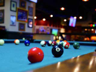 Complete Pool Table Moves in Lake Tahoe