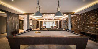 Qualified pool table movers in South Lake Tahoe